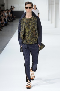 Dries Van Noten (2)