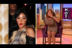 Lil-Kim-Wendy-Williams