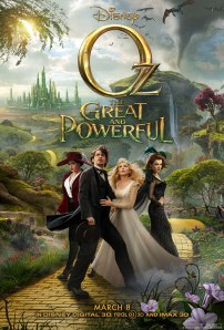 oz-the-great-and-powerful-movie-poster-02