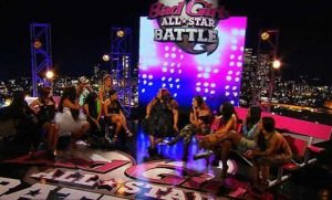 bgc-all-star-battle-reunion