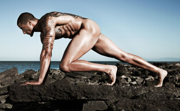 Colin-Kaepernick4-ESPN-Body-Issue-7