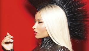 Nicki-Minaj-Marie-Claire-hair