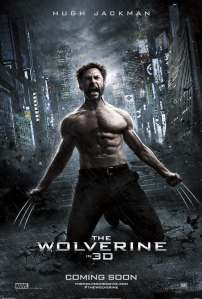 the-wolverine-movie-picture-30