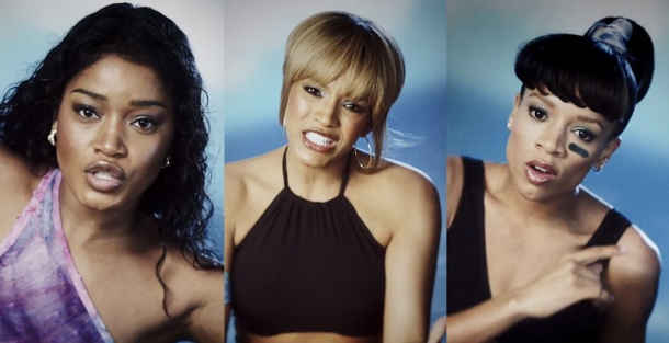 TLC-Biopic-Still
