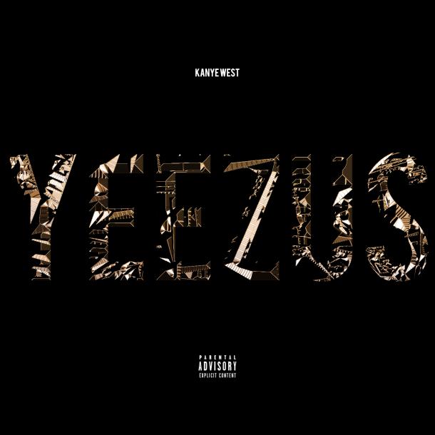 yeezus-cover