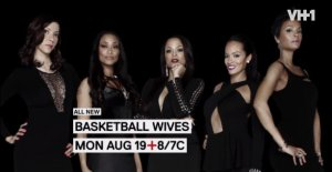 basketball-wives-season-5-iamsupergorge