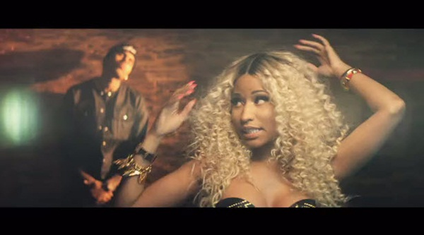 Chris-Brown-Love-More-Nicki-Minaj