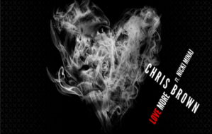 love-more-audio-chris-brown