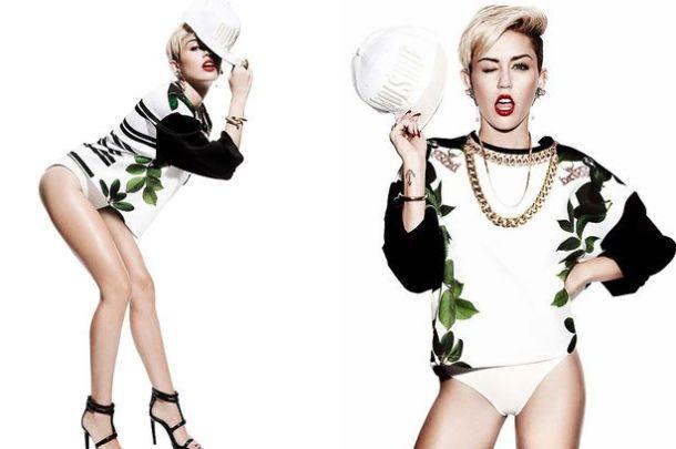 Miley-cyrus-main-2127422