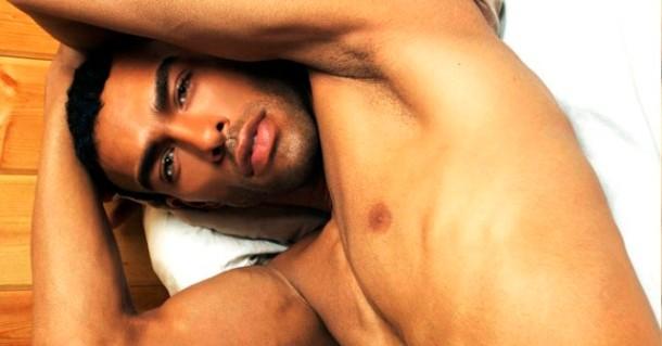 sexy-black-man-642x336