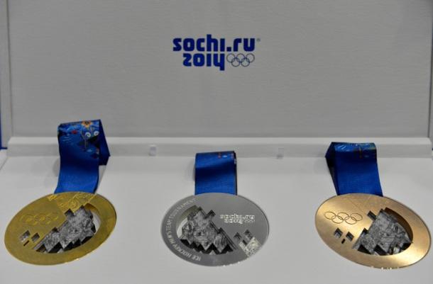 Sochi_medals_hd
