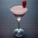 strawberries-and-cream-newest