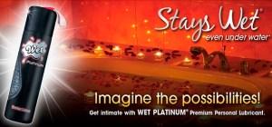 Wet_Platinum_Premium_Personal_Lubricant_570