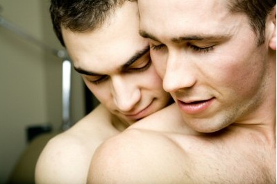 gay-couple