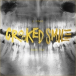 J.Cole-Crooked-Smile