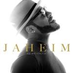 Jaheim-Age-Aint-a-Factor-iTunes
