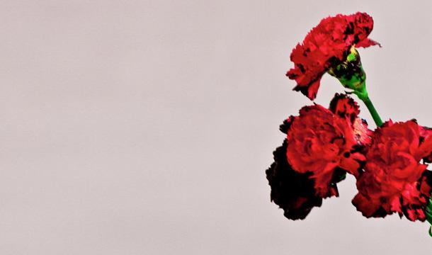 John-Legend-Love-in-the-Future-Album-Cover