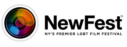 NewFest_Logo.preview