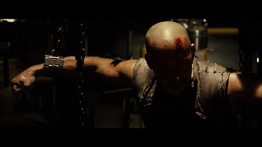 riddick-in-chains