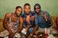 RLD_0461
